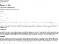 Mein-badezimmer24.de