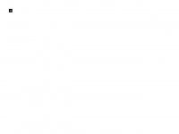 studiometa.fr