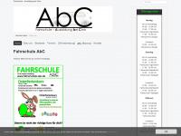 führerschein-abc.de Thumbnail