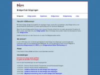 bridgeclub-goeppingen.de