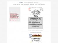 bv-nordwest-offenburg.de Thumbnail
