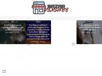 bazar-vintage.ro