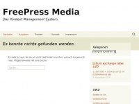 Freepress.media