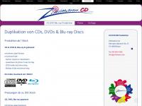 zihlmann.cd