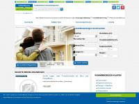 immobilienanzeigen24.com