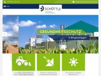 schoettle-arbeitssicherheit.de