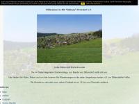Kgv-suedhang.de
