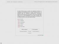 Yay-digital.de