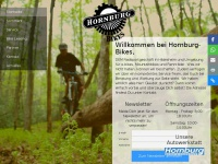 Hornburg.bike
