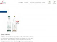 st-leonhards-quellen.de