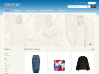 buchcover-design.com