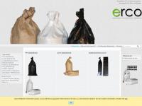 erco-hochwasserschutz.com