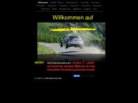 Werratal-racingteam.de