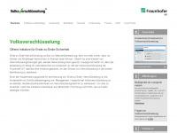 volksverschluesselung.de