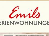 emils-ferienwohnung.de