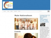 nationalteam-maler.de