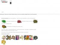 Jahrmarktbonbon.de