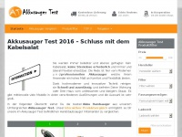 profi-akkusauger-test.de