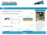 Saebelsaege-experte.de