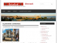 unrast.nl Thumbnail