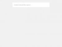 Kinderarmbanduhren.net