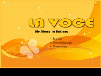 Lavoce.ch