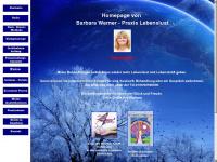 barbara-werner-lebenslust.de