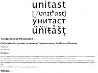 unitast.de Thumbnail