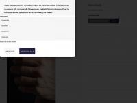 marjoe-herrenschmuck.de