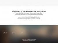 literaturfestival-korschenbroich.de