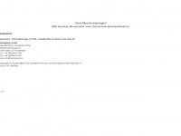 zimmermann-bremsentechnik.de