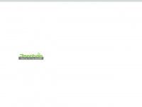 3sechzig.eu Webseite Vorschau