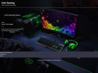 unit-gaming.de Thumbnail