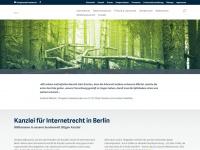 Kanzlei-lemme.de