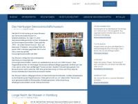 genossenschafts-museum.hamburg
