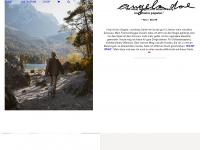 angeladoe.com