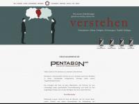 Pentagon-ag.com