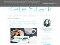 Kateslittlesweetthings.blogspot.com