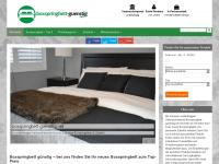 Boxspringbett-guenstig.net