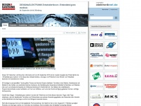 embedded-goes-medical.de Thumbnail