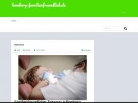 bamberg-familienfreundlich.de