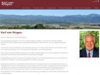 wogau.de