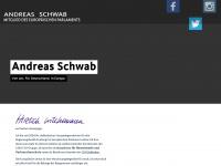 andreas-schwab.de