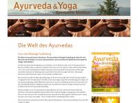 andreas-schwarz.org