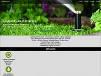 flexcom-caribe.com