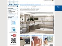 luxelements.com
