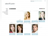 about-actors.com