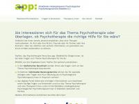 app-bielefeld.de