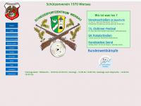 svwersau.de