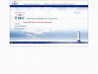 tmc-group.com